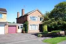 Detached home for sale in Hartshill, Bedford, MK41