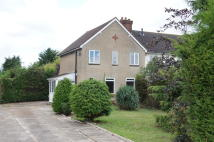 End of Terrace property for sale in BEDFORD ROAD, Wilstead...