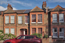 3 bedroom property in Grierson Road, London...