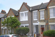 3 bed property for sale in Whatman Road, London...