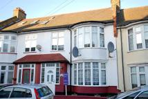 Parbury Road Terraced property for sale