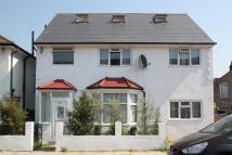 5 bed Detached house for sale in Rushford Road, London...