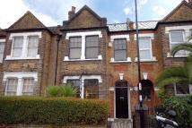 Overcliff Road Terraced property to rent