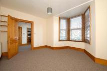 2 bedroom Flat in Honor Oak Park, London...
