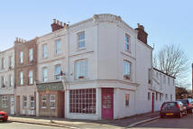 End of Terrace property for sale in Wastdale Road, London...