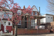 4 bedroom Detached house for sale in Gordonbrock Road, London...