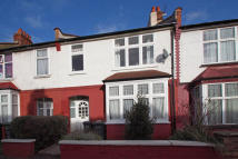 Terraced house to rent in Riseldine Road, London...