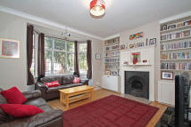 3 bedroom semi detached property for sale in Ermine Road, London, SE13