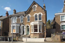Ground Flat for sale in Embleton Road, London...