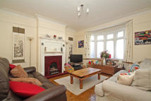property for sale in Parbury Road, London...