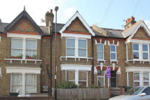 Agnew Road Terraced property for sale