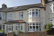 3 bed home for sale in Maclean Road, London...