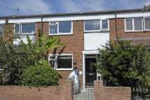 3 bed home in Brockley Rise, London...