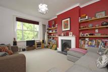 Apartment for sale in Devonshire Road, London...