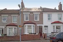 4 bedroom Terraced property in Brookbank Road, London...