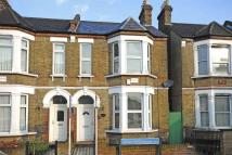 3 bed property to rent in Albacore Crescent...
