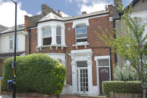 Rosenthorpe Road Maisonette for sale