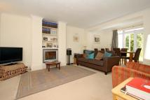 2 bed Flat in Embleton Road, London...