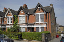 3 bed End of Terrace home in Codrington Hill, London...