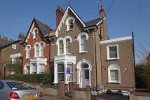 Ground Flat for sale in D Embleton Road, London...