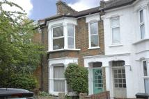 Darfield Road Flat for sale