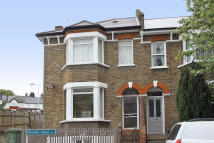 4 bed semi detached home to rent in Ermine Road, London, SE13