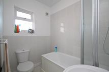 2 bedroom Terraced house to rent in GARTHORNE ROAD, London...