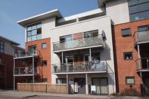 2 bed Flat to rent in HIGHFIELD CLOSE, London...