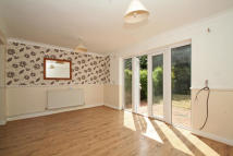 2 bedroom property for sale in Blythe Hill Place...
