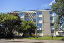 Apartment for sale in Brenchley Gardens...