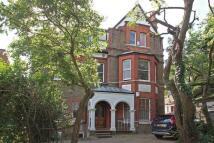 Maisonette in Honor Oak Park, London...