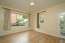 1 bedroom Ground Maisonette in CLEEVE HILL, London, SE23