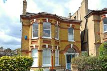 Ground Flat for sale in DEVONSHIRE ROAD, London...
