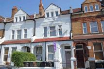 Studio apartment for sale in HONOR OAK PARK, London...