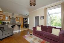 2 bedroom Maisonette for sale in VANCOUVER ROAD, London...