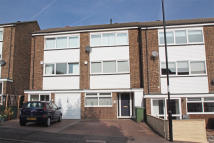 3 bed Town House for sale in HAREDON CLOSE, London...