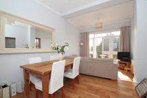2 bedroom Apartment in St German's Rd, London...