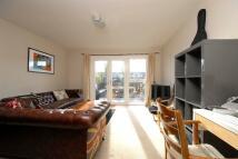 3 bedroom Terraced home in Brockley Park, London...