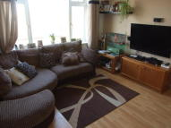 Flat to rent in Stickleton Close...