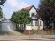 4 bed Detached home in Farndale Crescent...