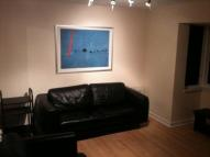 1 bed Flat to rent in Rabournmead Drive...
