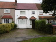 4 bed house to rent in Birkbeck Avenue...