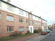 2 bedroom Flat for sale in Southall Court...