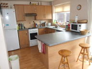 3 bedroom semi detached home for sale in Allenby Road, Southall