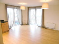 2 bed Flat to rent in Hertford House...