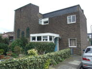 2 bedroom house for sale in Argus Way, Northolt