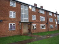 2 bedroom Flat for sale in Evesham Close, Greenford