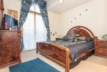 4 bedroom property for sale in Broadmead Road, Northolt