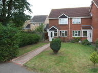 2 bed house for sale in Napton Close...