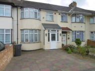 3 bed home in Ascot Gardens, Southall